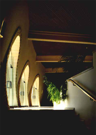 Interior Design Consultant Duties